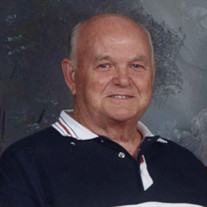 Willie Lee O'Neal Sr.