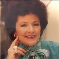 Dorothy V. Lewis-Glass-Lynch