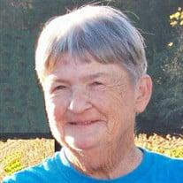 Cathleen Joyce Toler