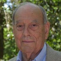 Ney C.  Landrum