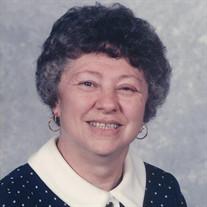 Mary L. Jett