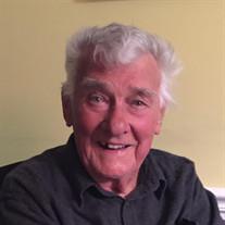 Mr. Gwyn Dillard