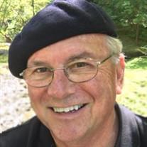 Raymond  S. Loughlin