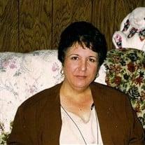 Ms. Lillie B. Dean