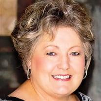 Bonnie Gaye McCharen