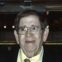 Robert Simmons, Jr.