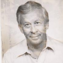 John V. Viscosi Jr.