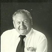 Reuben S  Pool Obituary - Visitation & Funeral Information