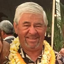 Samuel Nahulu Guerrero Jr.