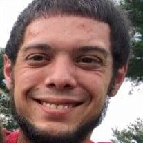 David A. Calla, Jr.