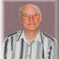 Mr. Raymond Jones