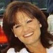 Mrs. Tricia Ann Schmidt