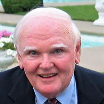 Mr. James Philip Doyle