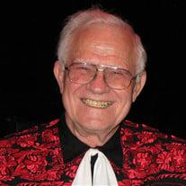 Kayton Arthur Roberts