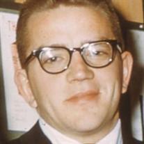 Larry A. Sayle