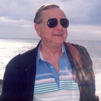 Ronald  C. Kerns