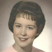 Mary Ellen McDermott