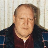 Chester Herbert Meeks Jr.