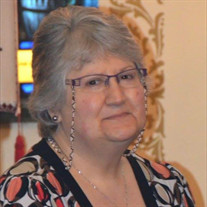 Mary Lee S. Leszczuk