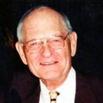 Donald L Wallick