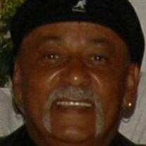 J.P. Mitchell