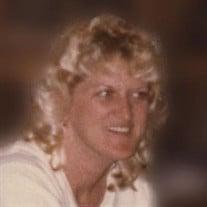 Sandra Marie Hendges