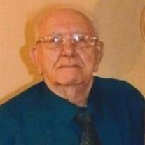 James F. Wentling
