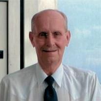 Harvey E. Medley