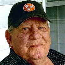Glenn Allen Hobbs Sr.