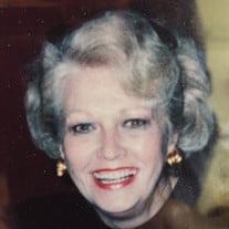Barbara  Bowlin Gilbertson