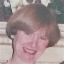 Ann McCleery