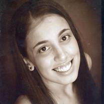 Kayla I. Flannery