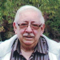 Lester L. Wolfe