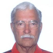 Mr. Willis J.  Deitz
