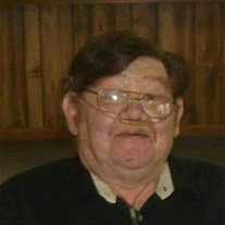 "Walter  L. ""Butch"" Lee"