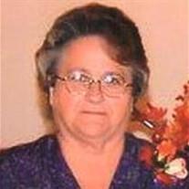 Donna K. Braun
