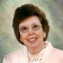 Evelyn F Curtis