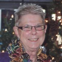 Ruth Ann Kutzera
