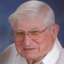 Joseph Vincent Lendman