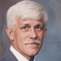 Kenneth A. Roberts