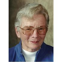 Pat Wheeler  Edwards