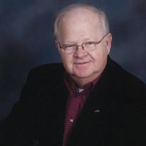 William Briggs
