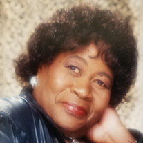 Ms. Barbara Jean Palmore