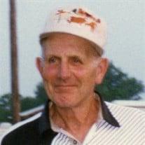Leonard E. Reznichek