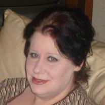 Mary Beth Ewoldt