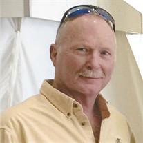 David  O. Burnett