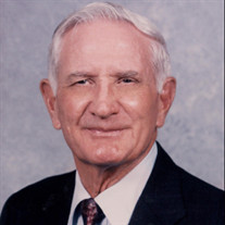 Forrest E. Kincaid