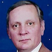 William  J.  Ross