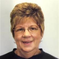 Phyllis J.  Lang