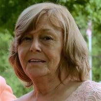 Carolyn  Sue Tittle